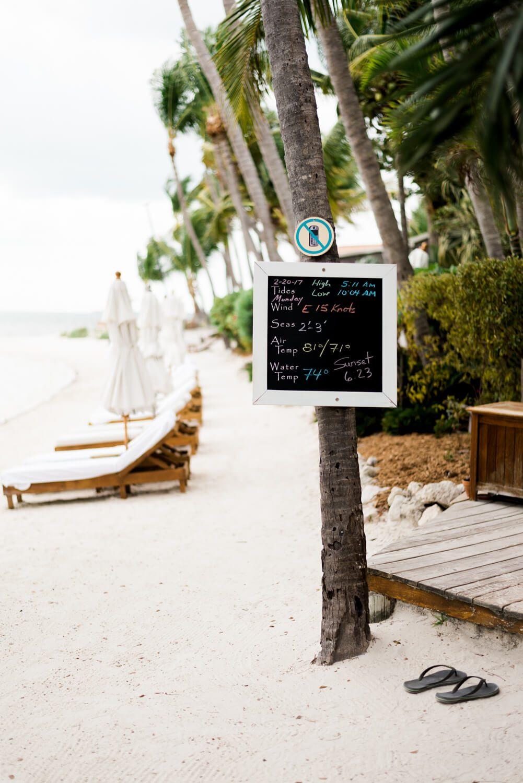Freas_Wedding_Photography_Key_West-16 weddings wedding florida keys %sitename
