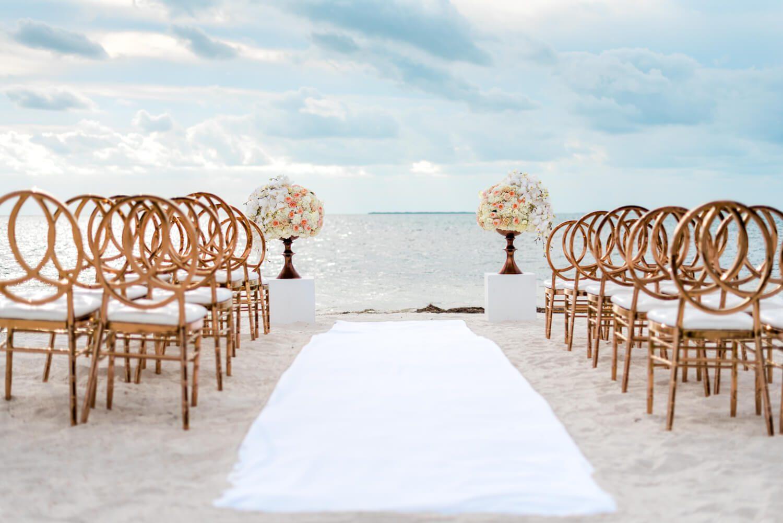Freas_Wedding_Photography_Key_West-18 weddings wedding florida keys %sitename