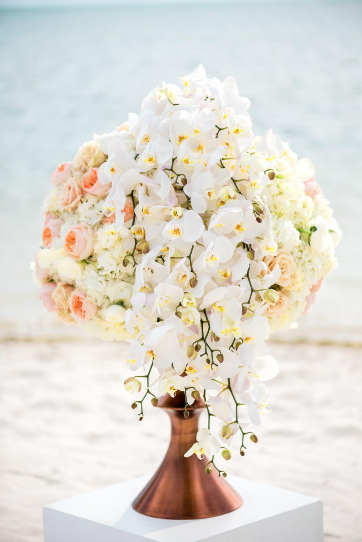 Freas_Wedding_Photography_Key_West-19 weddings wedding florida keys %sitename