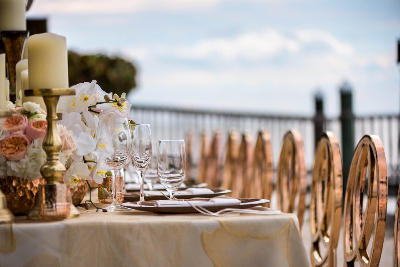Freas_Wedding_Photography_Key_West-20 weddings wedding florida keys %sitename