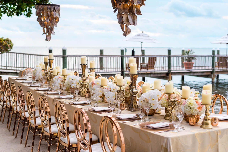 Freas_Wedding_Photography_Key_West-21 weddings wedding florida keys %sitename