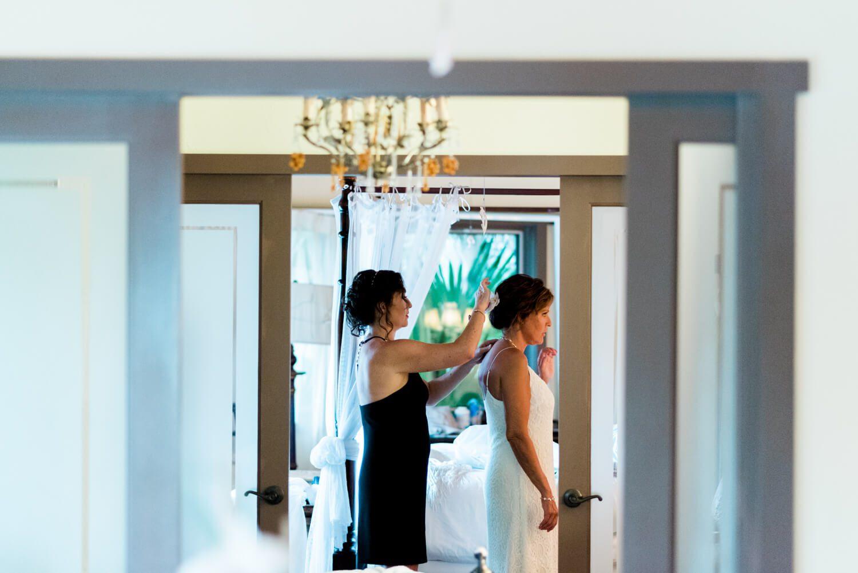 Freas_Wedding_Photography_Key_West-23 weddings wedding florida keys %sitename