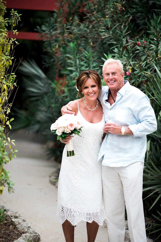 Freas_Wedding_Photography_Key_West-24 weddings wedding florida keys %sitename