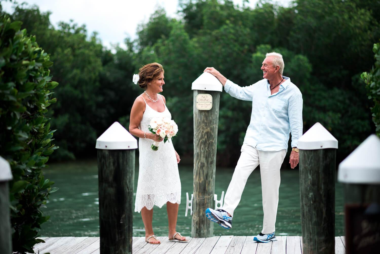 Freas_Wedding_Photography_Key_West-25 weddings wedding florida keys %sitename