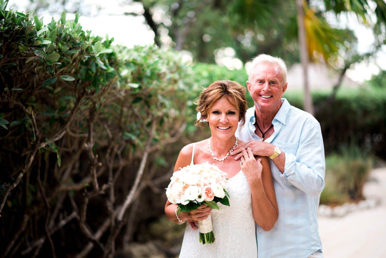 Freas_Wedding_Photography_Key_West-26 weddings wedding florida keys %sitename