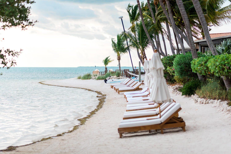Freas_Wedding_Photography_Key_West-28 weddings wedding florida keys %sitename