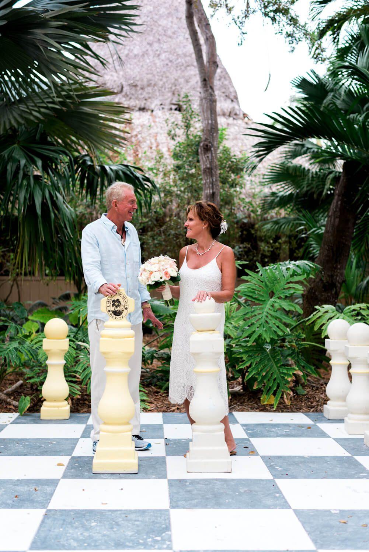 Freas_Wedding_Photography_Key_West-29 weddings wedding florida keys %sitename