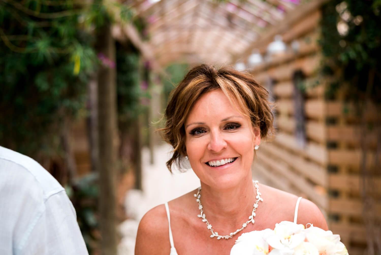 Freas_Wedding_Photography_Key_West-30 weddings wedding florida keys %sitename