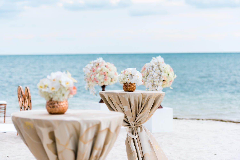 Freas_Wedding_Photography_Key_West-31 weddings wedding florida keys %sitename