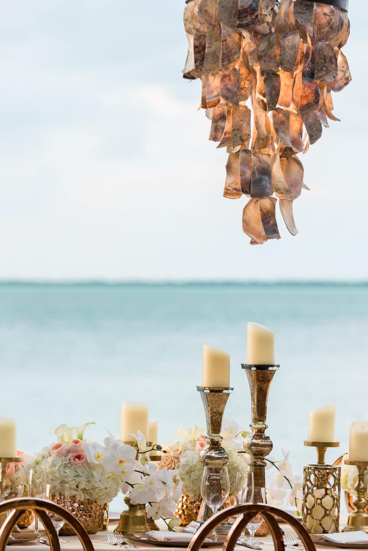 Freas_Wedding_Photography_Key_West-33 weddings wedding florida keys %sitename