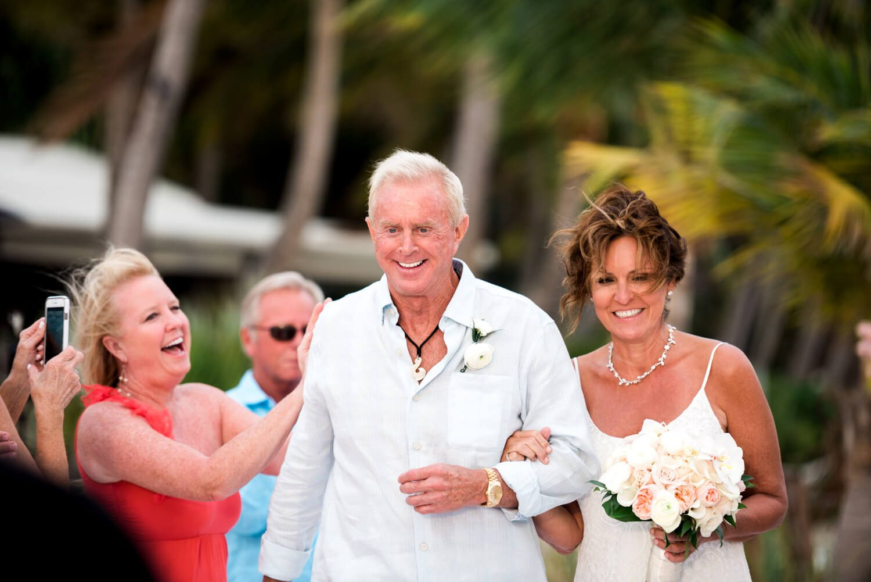 Freas_Wedding_Photography_Key_West-36 weddings wedding florida keys %sitename
