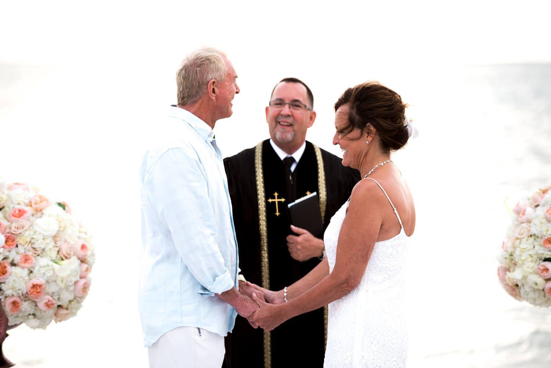 Freas_Wedding_Photography_Key_West-37 weddings wedding florida keys %sitename
