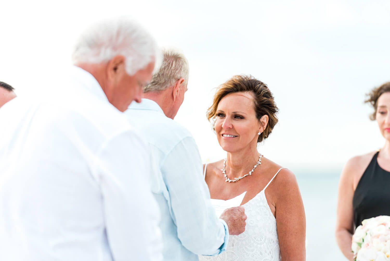 Freas_Wedding_Photography_Key_West-40 weddings wedding florida keys %sitename