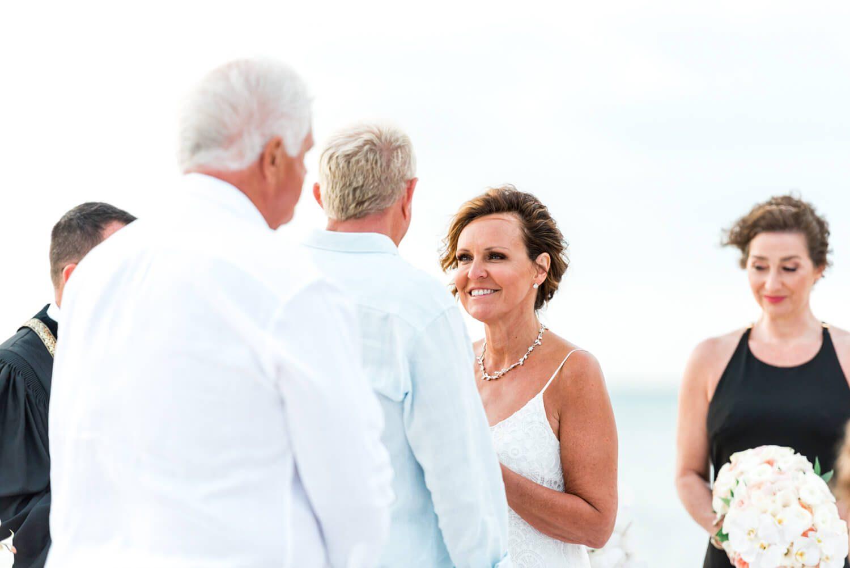 Freas_Wedding_Photography_Key_West-41 weddings wedding florida keys %sitename