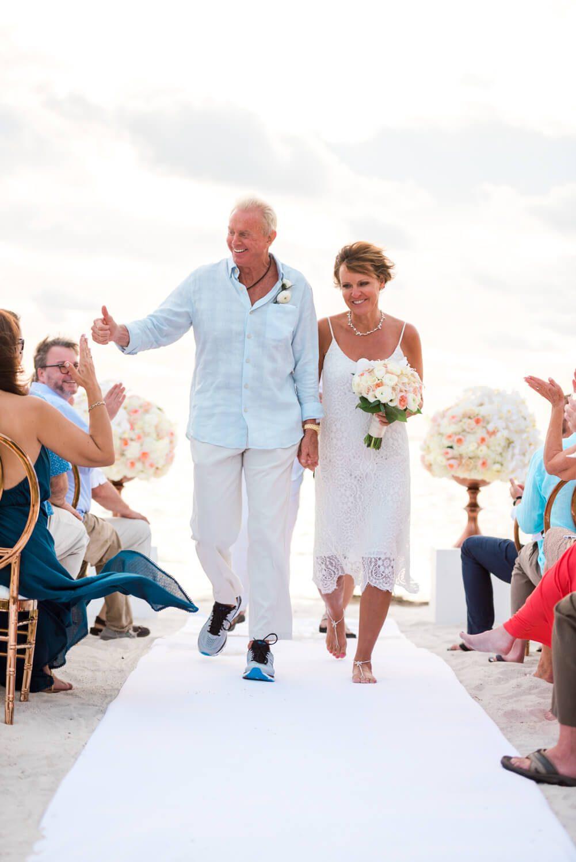Freas_Wedding_Photography_Key_West-44 weddings wedding florida keys %sitename