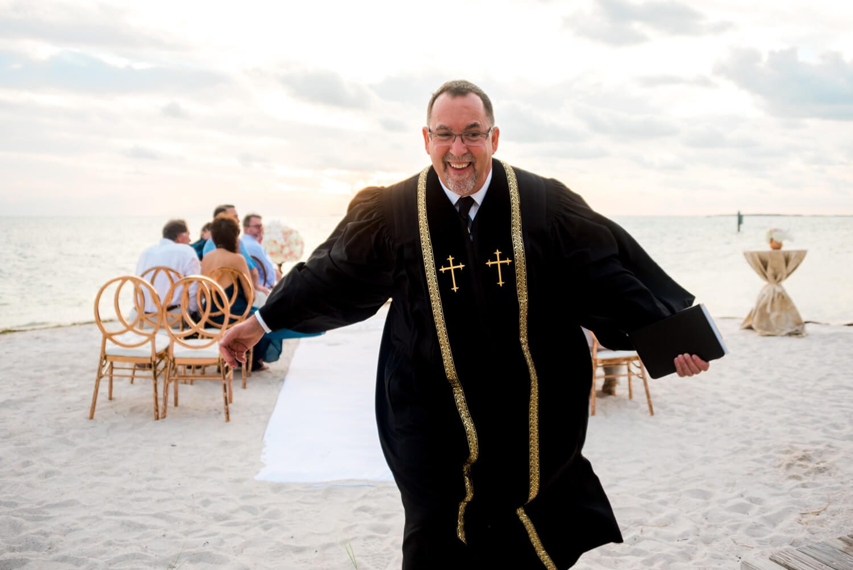 Freas_Wedding_Photography_Key_West-45 weddings wedding florida keys %sitename