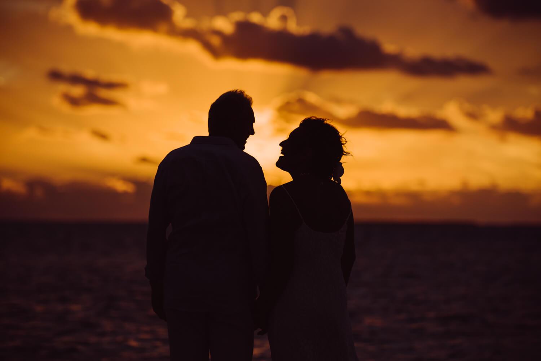 Freas_Wedding_Photography_Key_West-48 weddings wedding florida keys %sitename