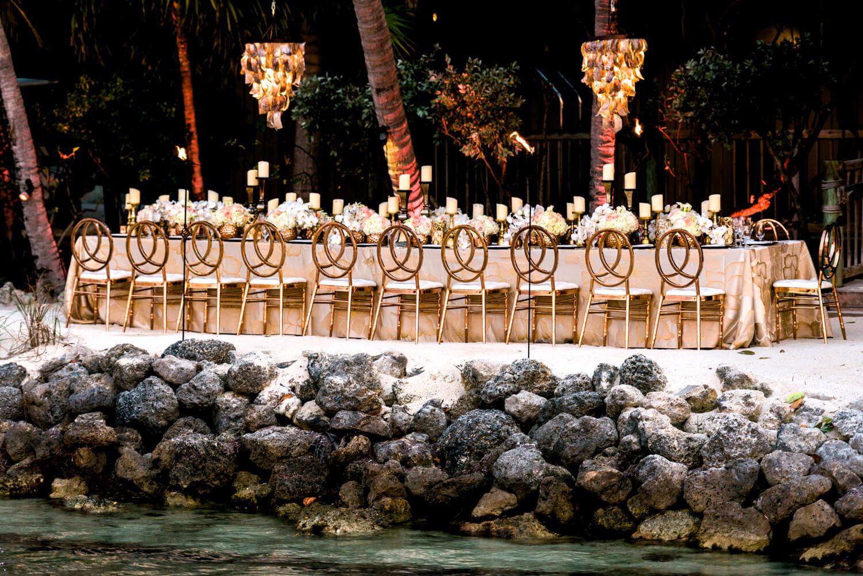 Freas_Wedding_Photography_Key_West-51 weddings wedding florida keys %sitename