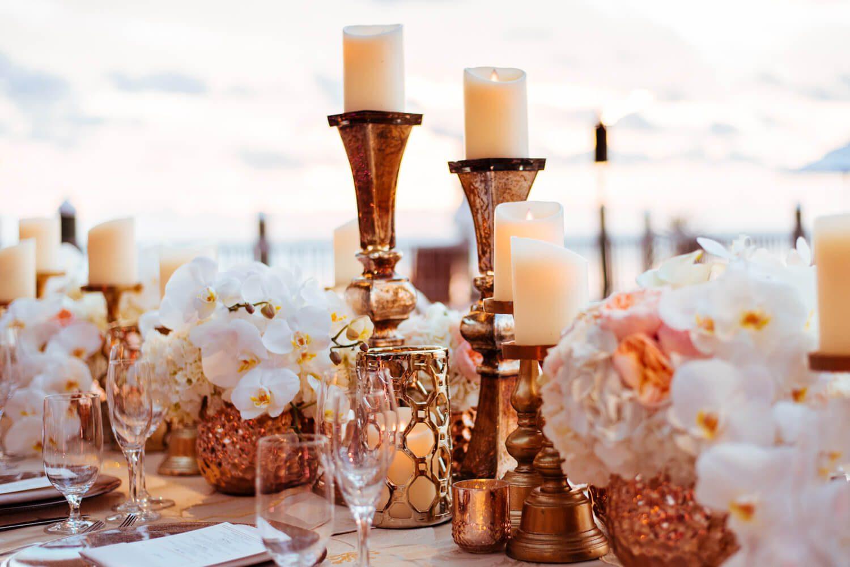 Freas_Wedding_Photography_Key_West-52 weddings wedding florida keys %sitename