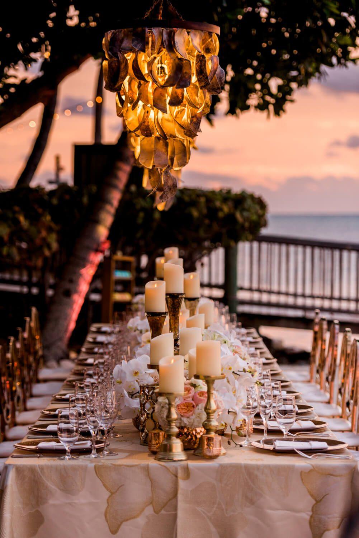 Freas_Wedding_Photography_Key_West-53 weddings wedding florida keys %sitename