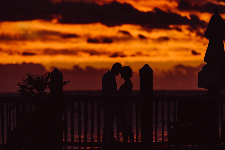 Freas_Wedding_Photography_Key_West-56 weddings wedding florida keys %sitename