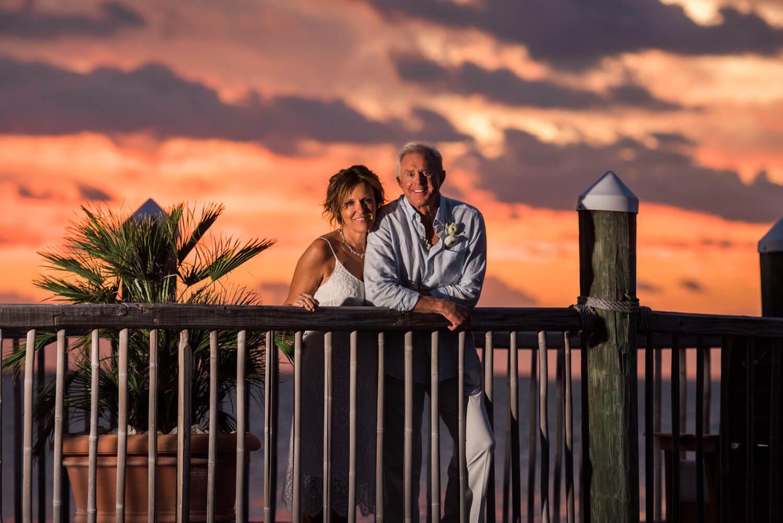 Freas_Wedding_Photography_Key_West-57 weddings wedding florida keys %sitename