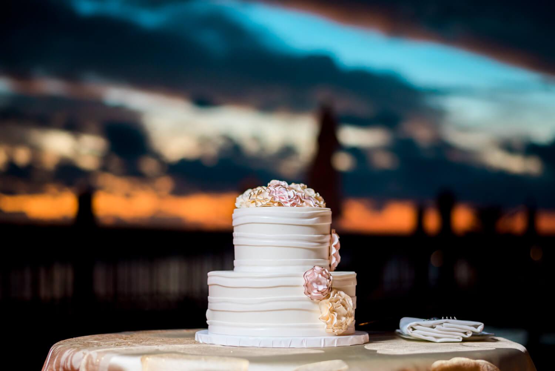 Freas_Wedding_Photography_Key_West-58 weddings wedding florida keys %sitename