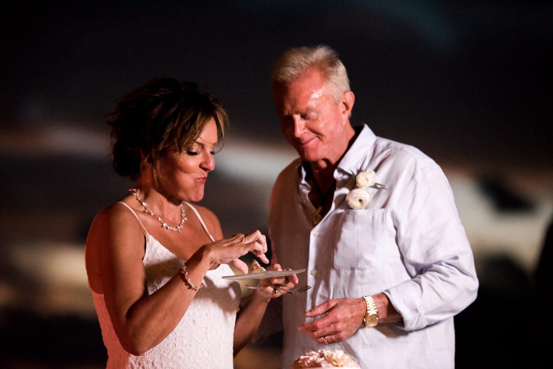 Freas_Wedding_Photography_Key_West-59 weddings wedding florida keys %sitename