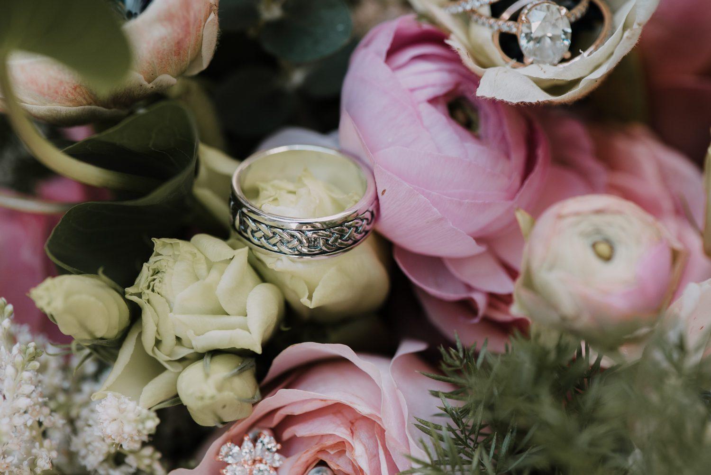 Hemingway_Home_Wedding_Jess_Ed-10 weddings wedding lifestyle key west florida keys %sitename
