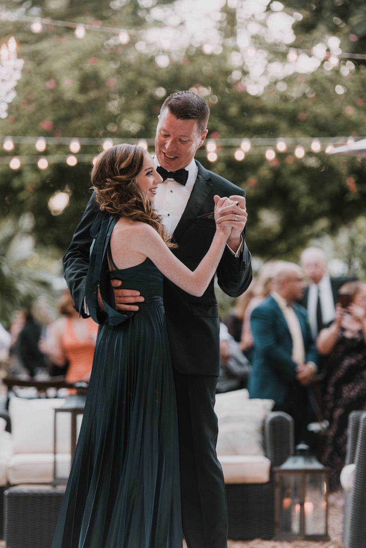 Hemingway_Home_Wedding_Jess_Ed-104 weddings wedding lifestyle key west florida keys %sitename