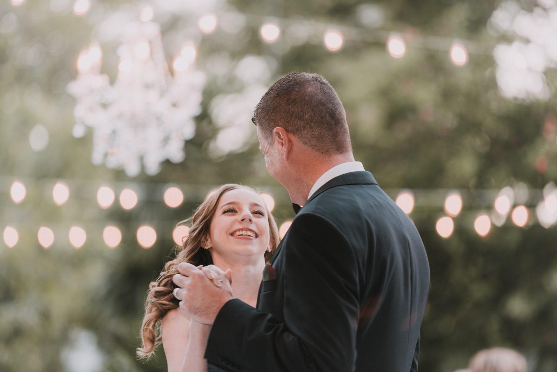 Hemingway_Home_Wedding_Jess_Ed-105 weddings wedding lifestyle key west florida keys %sitename