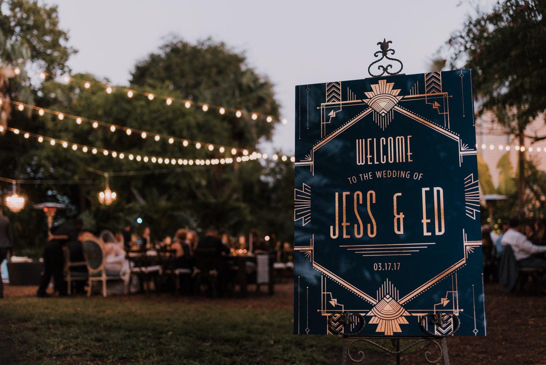 Hemingway_Home_Wedding_Jess_Ed-110 weddings wedding lifestyle key west florida keys %sitename