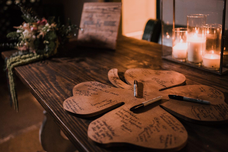 Hemingway_Home_Wedding_Jess_Ed-114 weddings wedding lifestyle key west florida keys %sitename