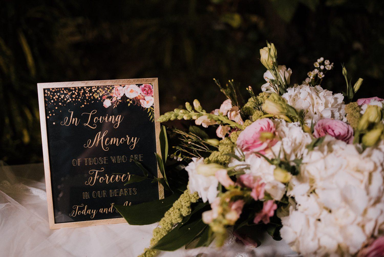 Hemingway_Home_Wedding_Jess_Ed-117 weddings wedding lifestyle key west florida keys %sitename