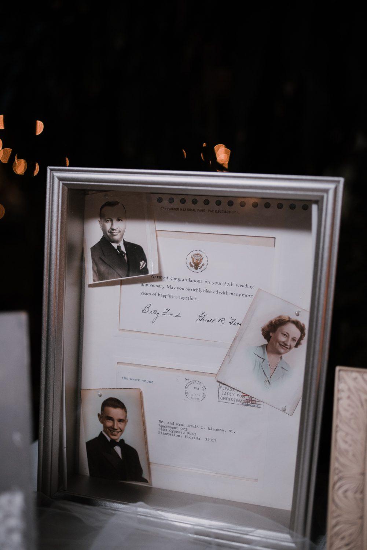 Hemingway_Home_Wedding_Jess_Ed-118 weddings wedding lifestyle key west florida keys %sitename