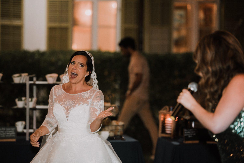 Hemingway_Home_Wedding_Jess_Ed-121 weddings wedding lifestyle key west florida keys %sitename