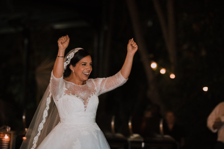Hemingway_Home_Wedding_Jess_Ed-124 weddings wedding lifestyle key west florida keys %sitename
