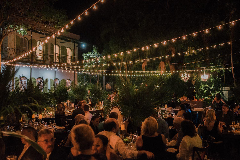 Hemingway_Home_Wedding_Jess_Ed-125 weddings wedding lifestyle key west florida keys %sitename