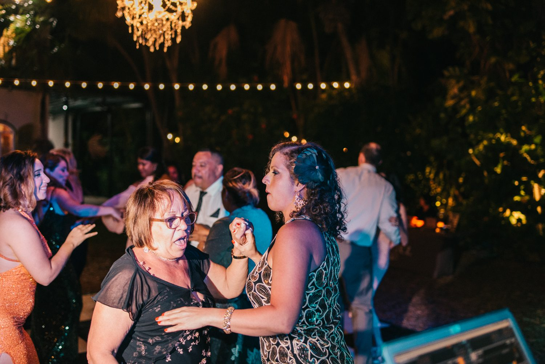 Hemingway_Home_Wedding_Jess_Ed-126 weddings wedding lifestyle key west florida keys %sitename