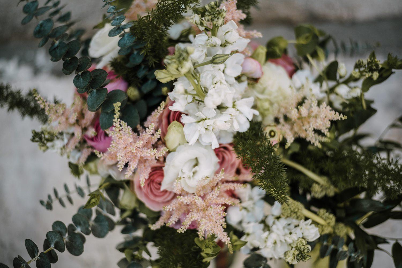 Hemingway_Home_Wedding_Jess_Ed-13 weddings wedding lifestyle key west florida keys %sitename