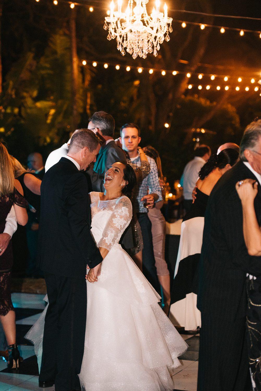 Hemingway_Home_Wedding_Jess_Ed-138 weddings wedding lifestyle key west florida keys %sitename