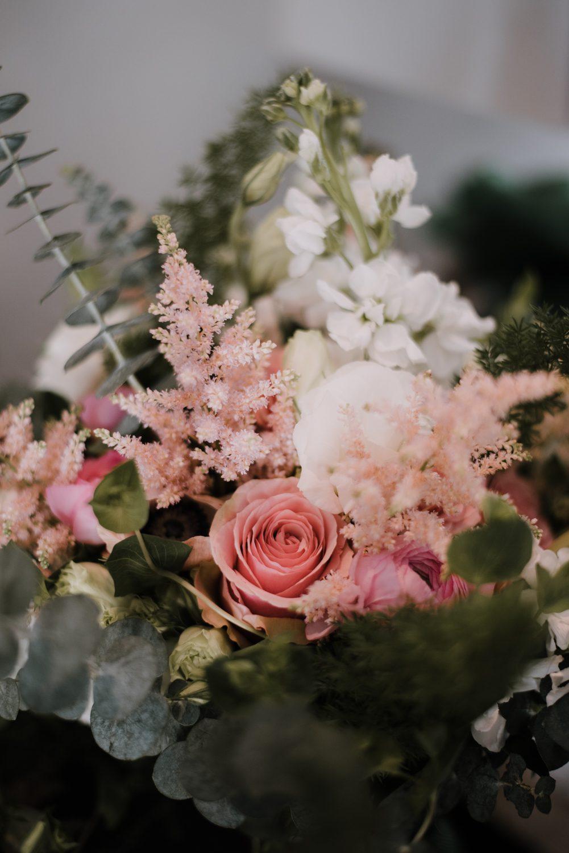 Hemingway_Home_Wedding_Jess_Ed-14 weddings wedding lifestyle key west florida keys %sitename