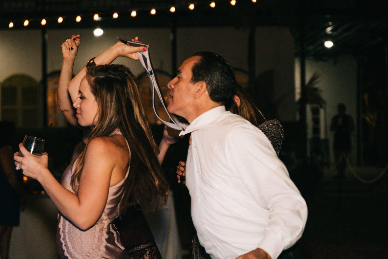 Hemingway_Home_Wedding_Jess_Ed-141 weddings wedding lifestyle key west florida keys %sitename