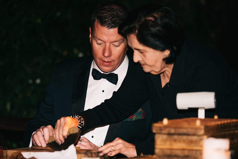 Hemingway_Home_Wedding_Jess_Ed-143 weddings wedding lifestyle key west florida keys %sitename