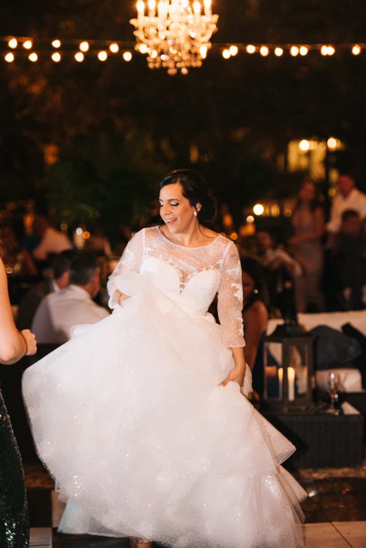 Hemingway_Home_Wedding_Jess_Ed-144 weddings wedding lifestyle key west florida keys %sitename