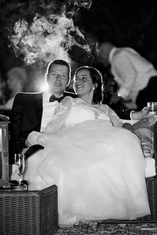 Hemingway_Home_Wedding_Jess_Ed-147 weddings wedding lifestyle key west florida keys %sitename