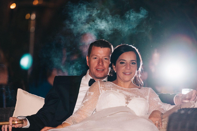 Hemingway_Home_Wedding_Jess_Ed-148 weddings wedding lifestyle key west florida keys %sitename