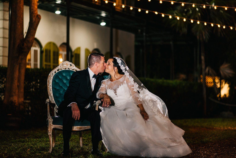 Hemingway_Home_Wedding_Jess_Ed-149 weddings wedding lifestyle key west florida keys %sitename
