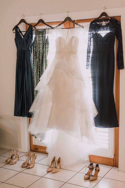 Hemingway_Home_Wedding_Jess_Ed-15 weddings wedding lifestyle key west florida keys %sitename
