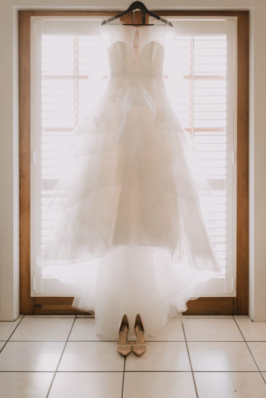 Hemingway_Home_Wedding_Jess_Ed-16 weddings wedding lifestyle key west florida keys %sitename